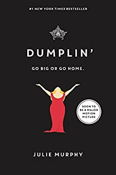Dumplin' by [Murphy, Julie]