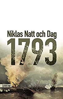 1793, Natt och Dag, Niklas