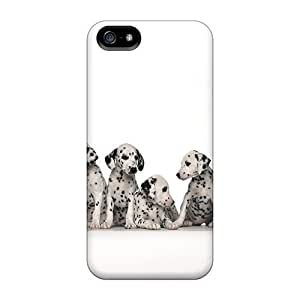 Iphone 5/5s QJI18020mhEt The Team Cases Covers. Fits Iphone 5/5s