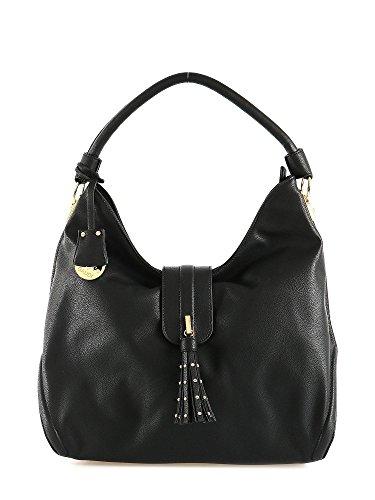 Gaudi V6AI-70120 Bag big Accessories