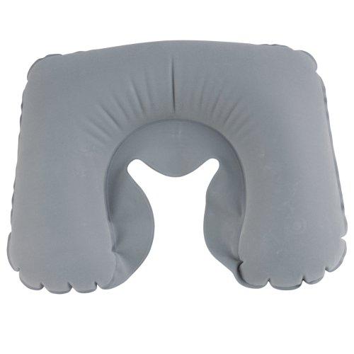 AceCamp Kopfkissen Aufblasbare Kopfstütze, 3906