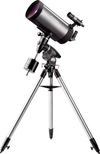 Orion SkyView Pro 180mm Maksutov-Cassegrain Telescope