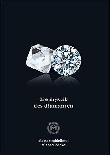 die-mystik-des-diamanten