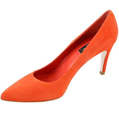 Exclusif Paris Kate, Chaussures femme Chaussures à talons