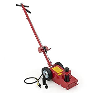 22 ton air hydraulic floor jack proforge for 10 ton air over hydraulic floor jack
