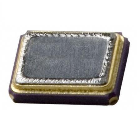 10 pieces 55C Standard Clock Oscillators 20.000MHZ 3.3Volt 100 ppm 125C