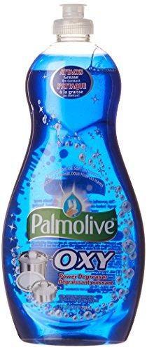 palmolive-ultra-oxy-plus-power-degreaser-dish-liquid-25-fl-oz