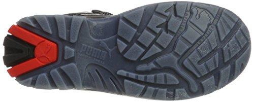 Puma Safety Sicherheitshochschuhe Pioneer Mid S3 ESD SRC 63.010.0