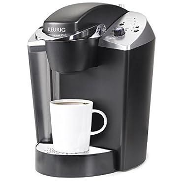 Keurig K140 Coffee Machine