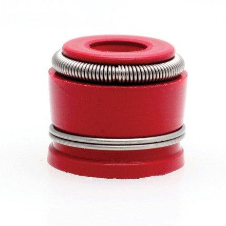 09-16 HONDA CRF450R: Kibblewhite Intake Valve Seals (Quantity 1)