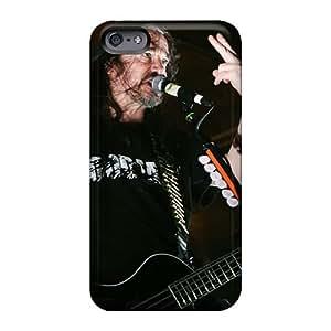 Apple Iphone 6plus Etq39697EiSf Support Personal Customs High-definition Carcass Band Skin Shock Absorption Hard Phone Case -JamieBratt