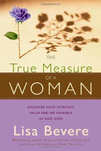 The true measure of a woman discover your intrinsic value and see the true measure of a woman discover your intrinsic value and see yourself as god fandeluxe Choice Image