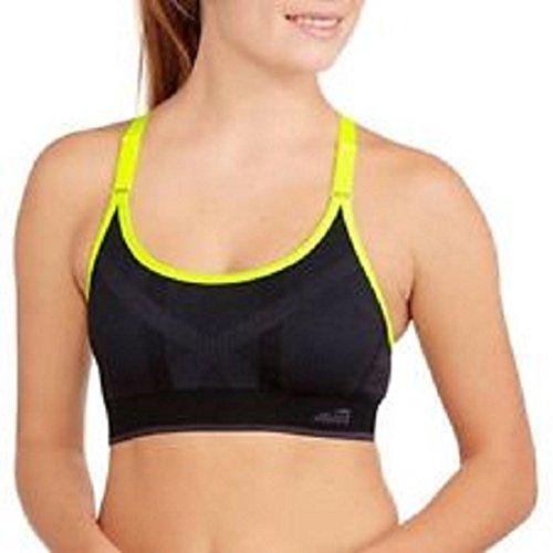 avia-womens-racerback-body-map-cami-bra-w-retractable-straps-small-neon-blck