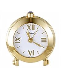 Chopard TODO quartz mens Watch 95020-0027 (Certified Pre-owned)