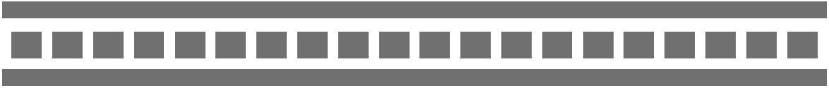 easyborder –  bordes Adhesivos DECORAMA