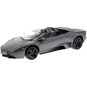 Scale: 1:14 Lamborghini Reventon Roadster Radio Remote Control Model Sports  Car R/