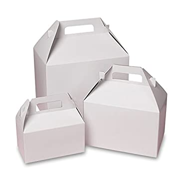 Image result for white boxes