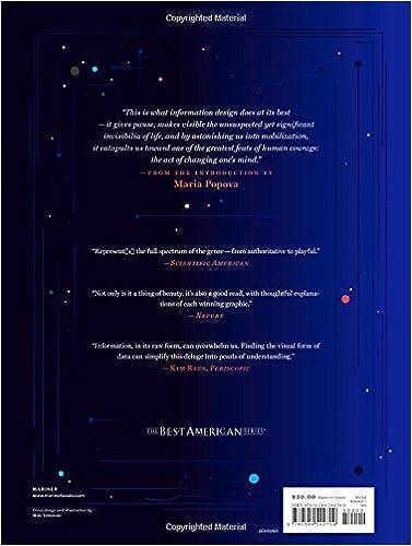 Infographic Ideas best american infographics pdf : The Best American Infographics 2015: Gareth Cook, Maria Popova ...