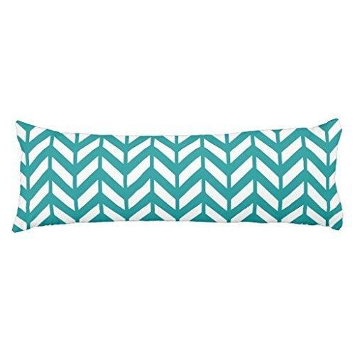 Pillowcase ()