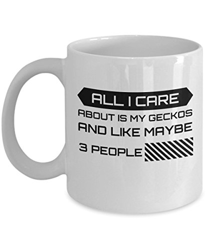 zane-wear-all-i-care-about-is-my-geckos-and-like-maybe-3-people-gift-coffee-mug-tea-cup