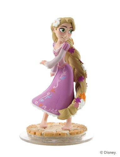 Disney INFINITY Rapunzel by Disney Infinity (Image #1)