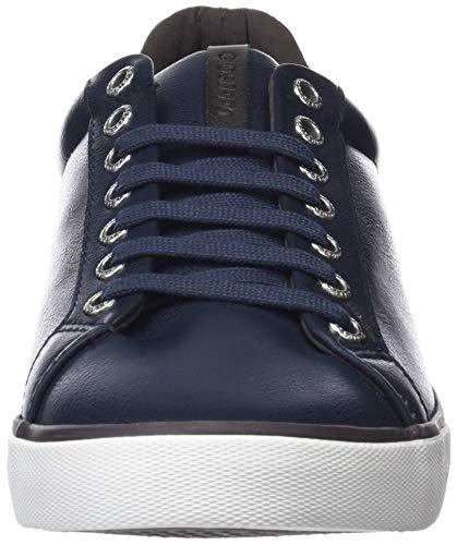 marino p 45569 Homme 45569 Basses p Bleu Sneakers Gioseppo qWaxw8SdYS