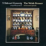The Welsh Dresser, Trefor A. Davies, 0708311393