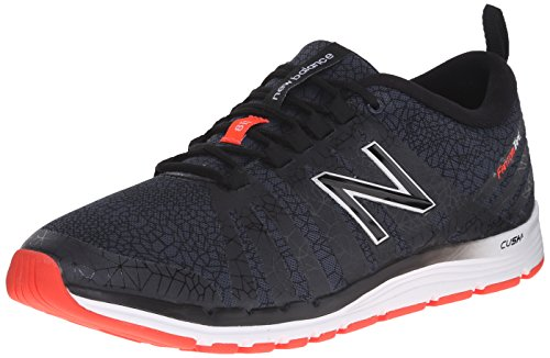 New Balance Women's 811 Training Shoe, Black/Black, 5 D US