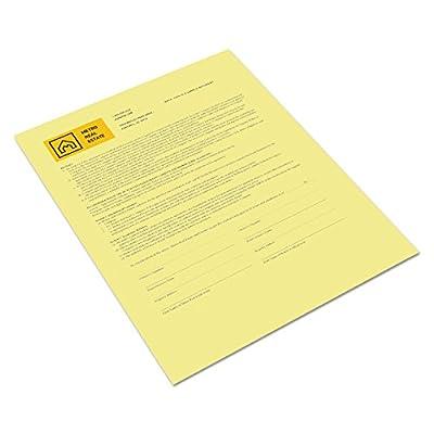 XER3R12437 - Xerox Premium Digital Carbonless Paper