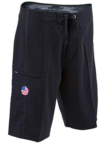 board shorts 35 - 8