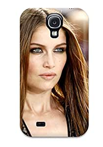 Nicholas D. Meriwether's Shop Defender Case With Nice Appearance (laetitia Casta) For Galaxy S4 7707453K62573099