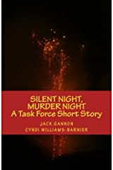 Silent Night, Murder Night: A Task Force Short Story (Task Force Series) Paperback