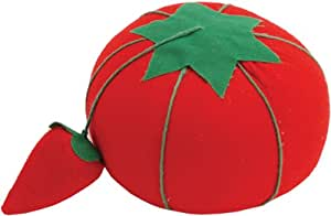 Dritz Tomato Pin Cushion
