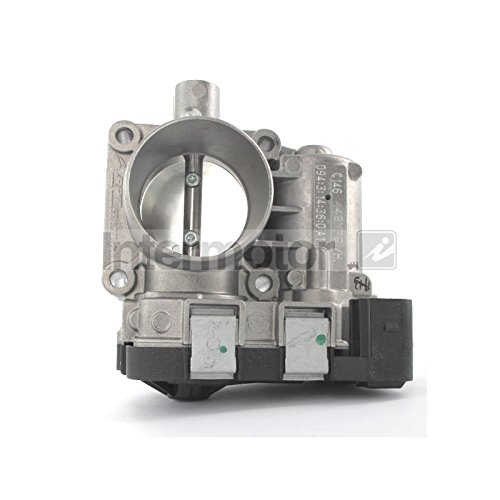 Intermotor 68269 Throttle Body: