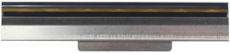 Original Print Head for Argox 1000V 2000V Printer Head 203dpi