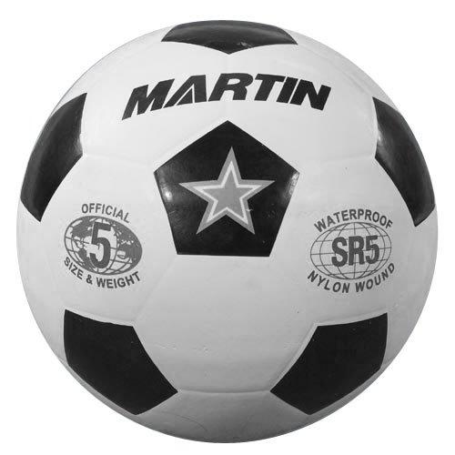 soccer-ball-white-size-4-rubber