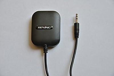 SpyGear-Rexing S-series GPS Logger - Rexing