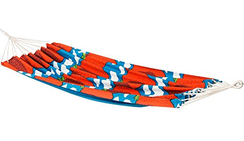 marimekko-sling-hammock-3-pc-125-mansikkavuoret-print-primary