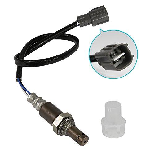 toyota avalon oxygen sensor - 6