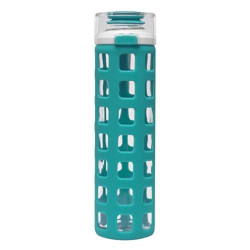 Glass Bottle Designs - 4