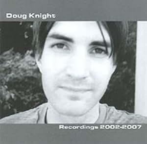 Recordings 2002-2007