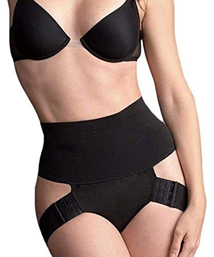 caa7017d35 FLORATA 3-5 Days Delivery Butt Lifter Panties Short Buttock Enhancer Butt  Lift Underwear Pants