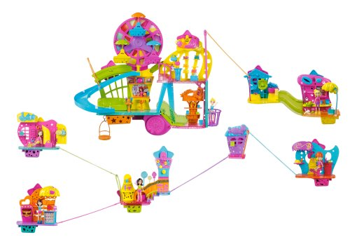 polly-pocket-ultimate-wall-party-buildup-playset-discontinued-by-manufacturer