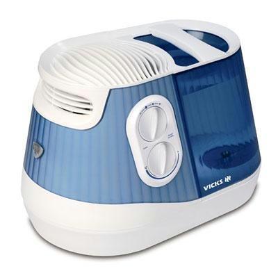 katz humidifier - 2