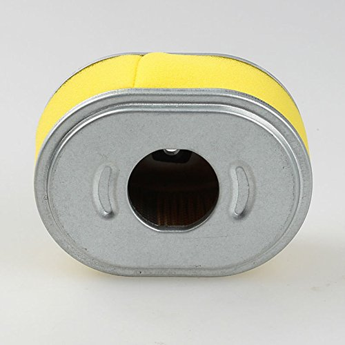 17210-ze0/ Per filtro dell aria per Honda GX110/GX120/sostituisce 17210-ze0/ /822 /505