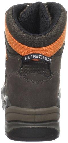 Renegade Orange Boot GTX Lowa Lowa Hiking Womens Slate Womens Mid wtq4xpzwa