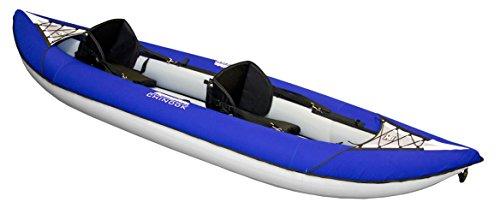 Aquaglide Chinook XP Two 585215032