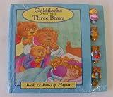 Goldilocks and the Three Bears, Andrews McMeel Publishing, 0836209540
