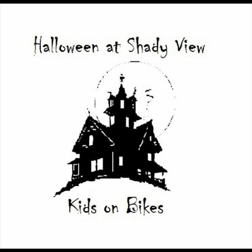 The View Halloween (Halloween at Shady View)