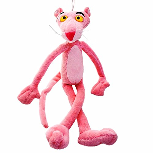 (New Horizons Production The Pink Panther 15